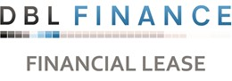 DBL Lease & Finance Financial lease Auto