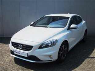 Online Leaseprijs Berekenen Financial Lease Volvo V40